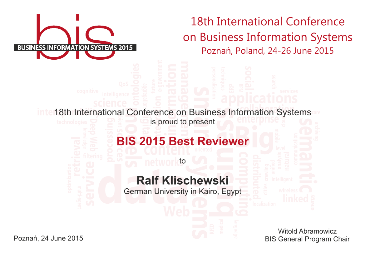best_reviewer_2