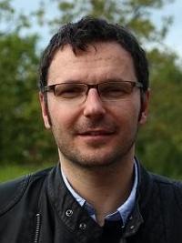 Tomasz Rutowski