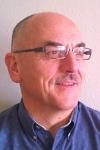 Wojtek Kozaczynski