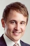 Dr. Sebastian Kiebusch