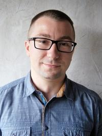 Grzegorz Świrski
