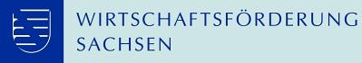 Wirtschaftsförderung Sachsen GmbH